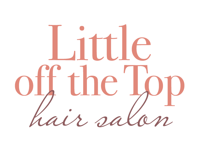 Little Off the Top | Ilderton Ontario